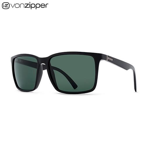 Von Zipper Lesmore sunglasses black gloss