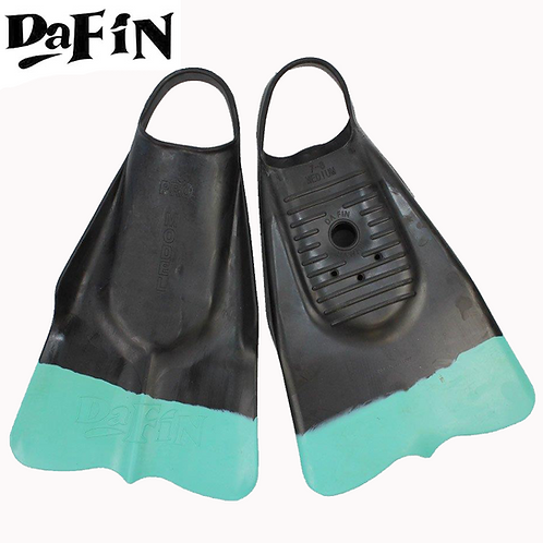 DA FIN HIGH PERFORMANCE SURF FINS FOR LIFEGUARDS, BODYSURFERS AND BODYBOARDERS