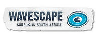Surf Action,Margate,South Africa,Surf Lessons,Clothing Store,Home