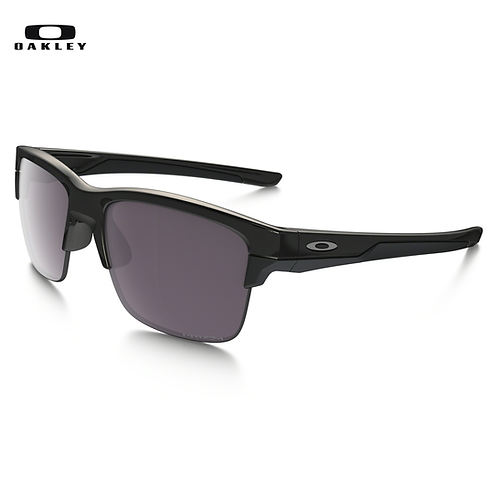 Thinlink Prizm Daily Polarized