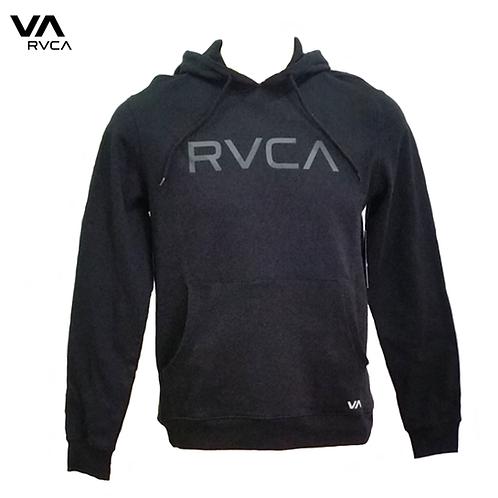 RVCA Shade Pullover Black