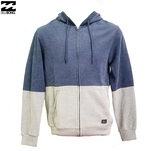Billabong Division Zip Hood