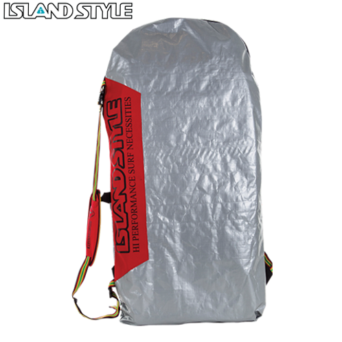 "Reflecta 44"" Bodyboard Cover"