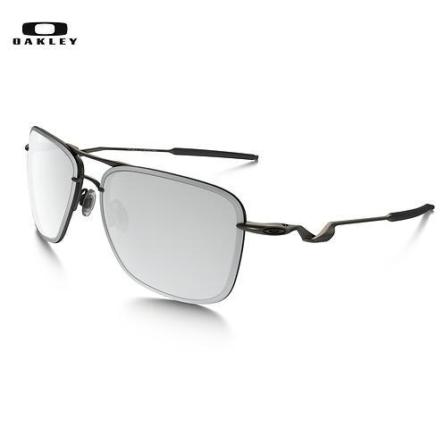 Oakley Tailhook HDO sunglasses