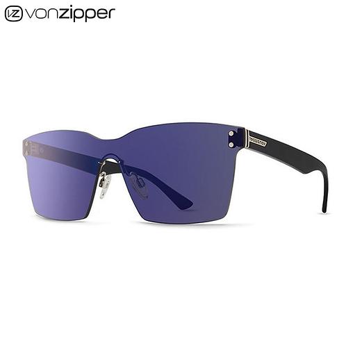 Von Zipper ALT Lesmore Sunglasses