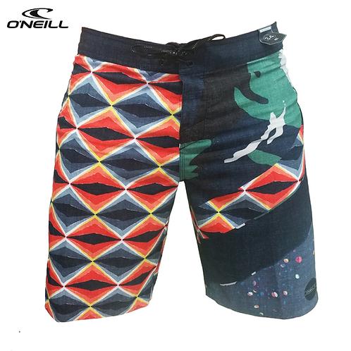 O Neill Boardshort