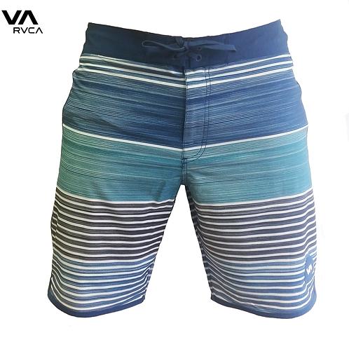 RVCA Boardshort