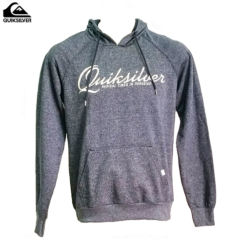 Quiksilver Academy Hooded sweater