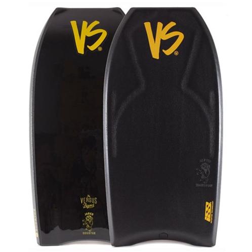 VS BODYBOARDS Jared Houston PFS-2 PP Core Bodyboard