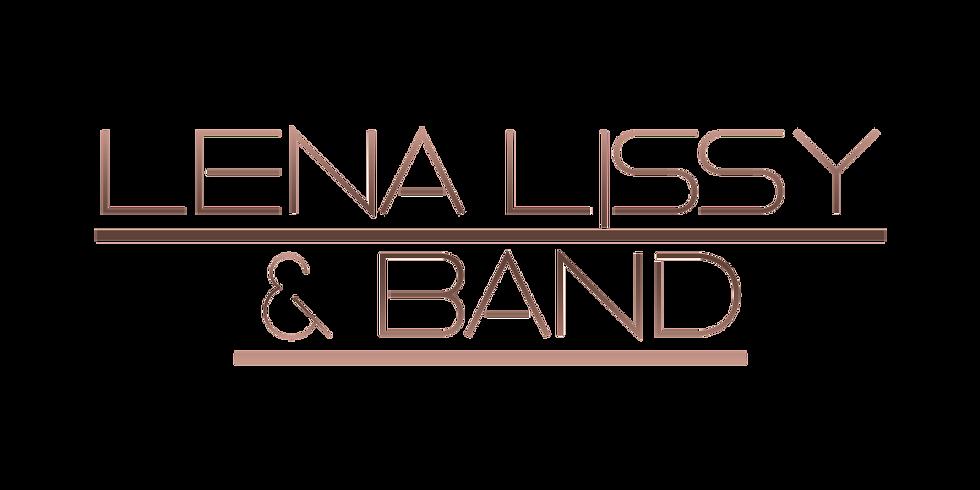 Lena Lissy & Band