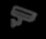Screen Shot 2020-06-08 at 4.18.05 PM.png