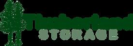 Timberland Storage Logo.png