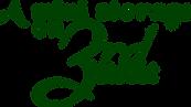 A Mini Storage on 3rd St Logo