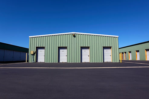 LM Mini Storage Facility.jpg