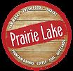 Logo 9-13-2018.png