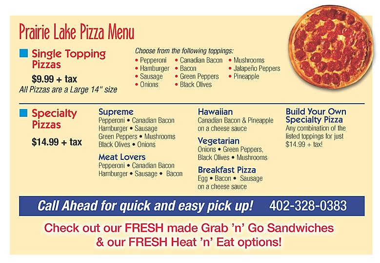 Prairie Pizza Menu 8-18 - 2.png