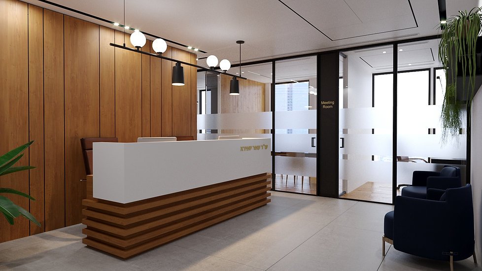 אלינור גוילי עיצוב משרדי עורכי דין .jpg