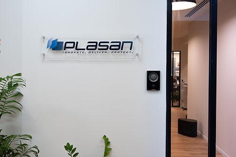 אלינור גוילי עיוב משרדי פלסן 3 .jpg