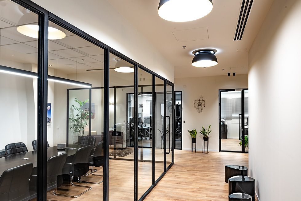 אלינור גוילי עיצוב משרדים פלסן 12.jpg