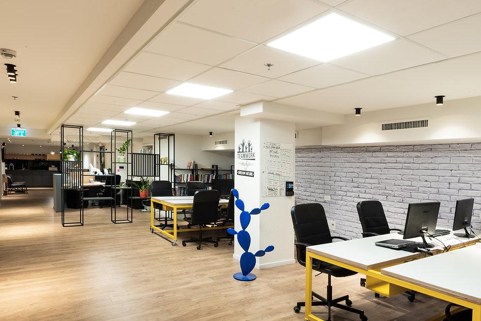 אלינור גוילי עיצוב משרדי ictbit 3 .jpg