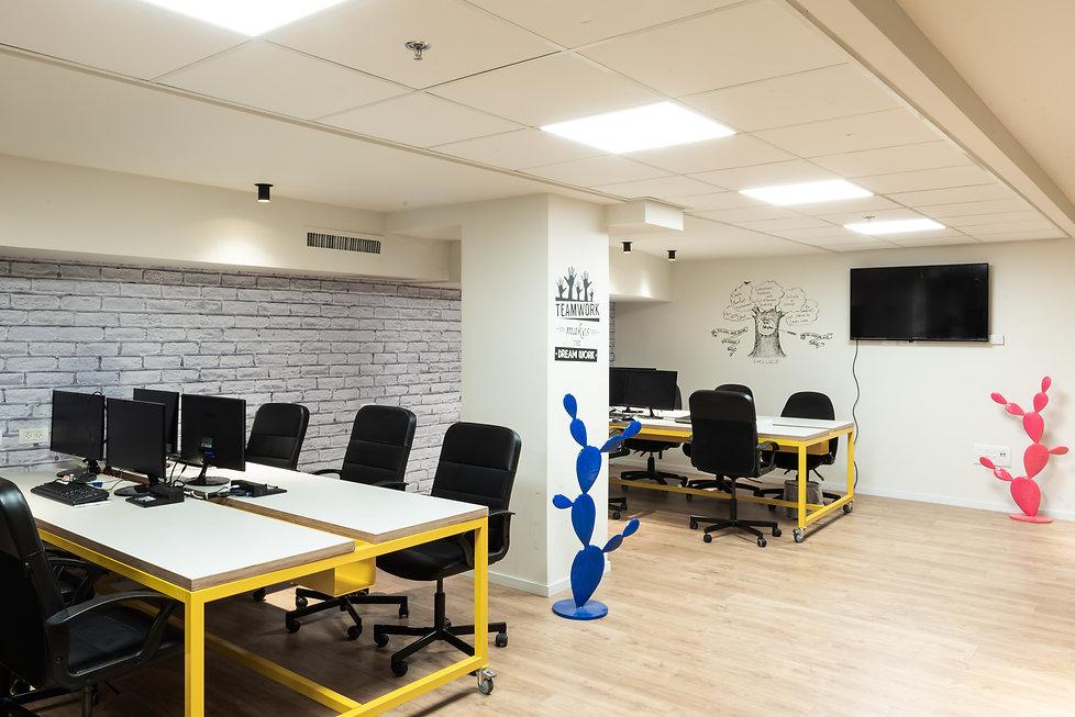 אלינור גוילי עיצוב משרדים ictbit 4 .jpg