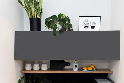 אלינור גוילי עיצוב משרדים פלסן 4 .jpg