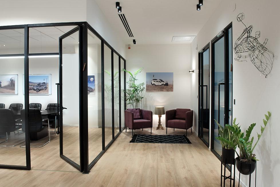 אלינור גוילי עיצוב משרדים פלסן 1.jpg