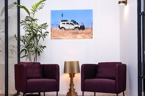 אלינור גוילי עיצוב משרדים פלסן 8 .jpg