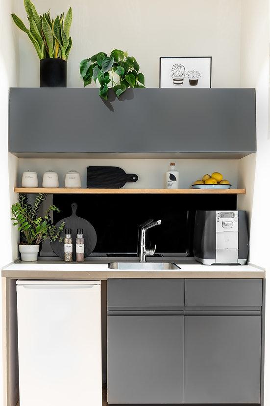 אלינור גוילי עיצוב משרדי פלסן 7.jpg