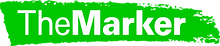 f5_TheMarker logo.svg_.png