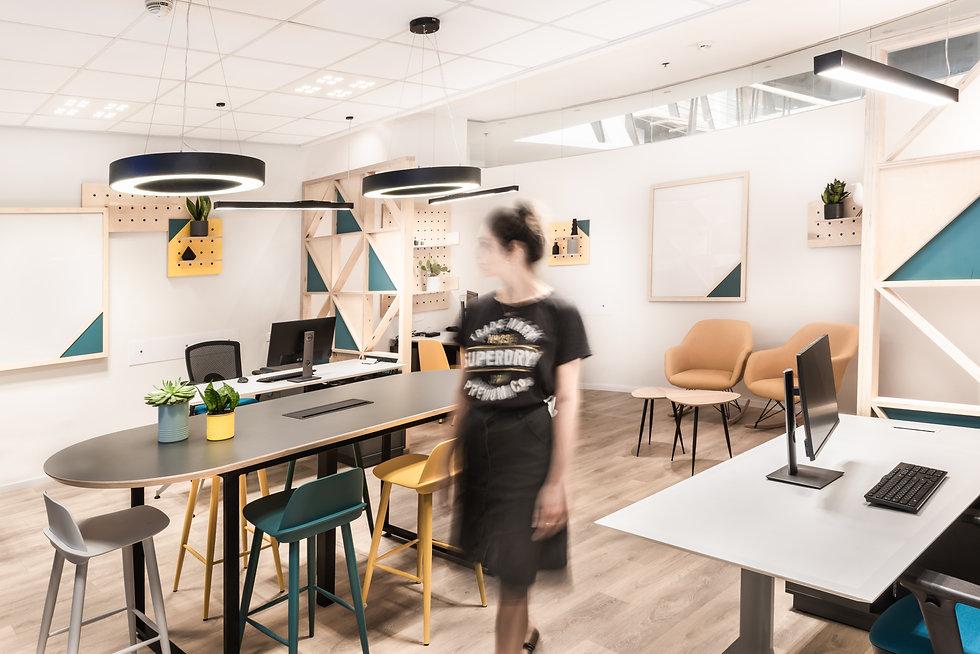 אלינור גוילי עיצוב משרדים 6.JPG