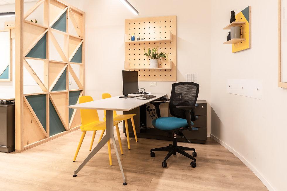 עיצוב משרדים אלינור גוילי 7 .JPG