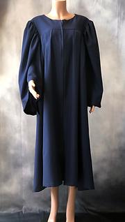 Choir-Robe---Navy.png