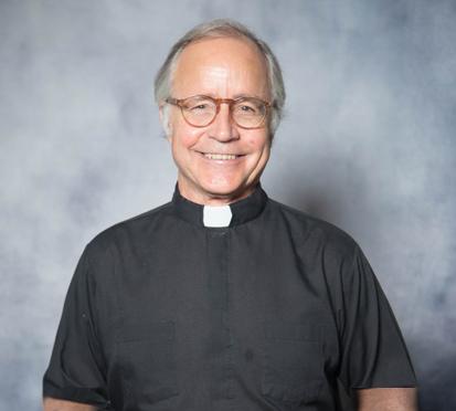 Men's Clergy Shirt - Roman Collar Shirt Short Sleeve