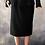 Thumbnail: Women's Clergy Skirt – Divinity
