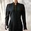 Thumbnail: Women's Clergy Jacket – Divinity