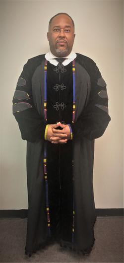 Rev.-Kevin-Slayton-Robe