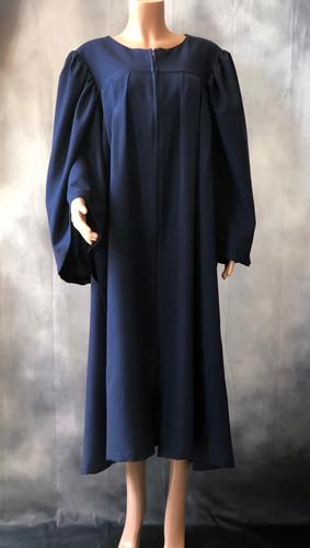 Choir Robe