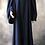 Thumbnail: Choir Robe