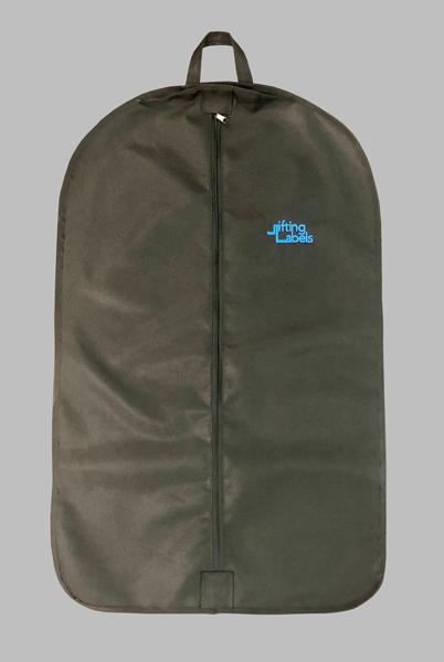 Garment Bag - Short