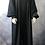 Thumbnail: Classic Clergy Robe