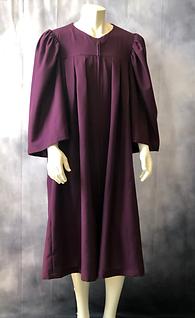 Choir-Robe---Raisin.png