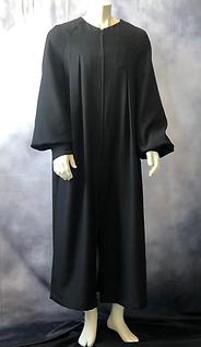 Judicial-Robe-Front.png