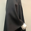 Thumbnail: Male/Female – Judicial/Choir Robe – Resilience