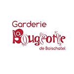 Logo Site boischatel.jpg