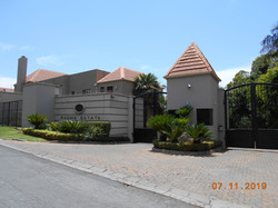 Padama Estate: 9 units