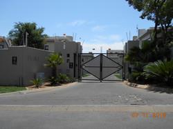 Iyara: 6 luxury Morningside units