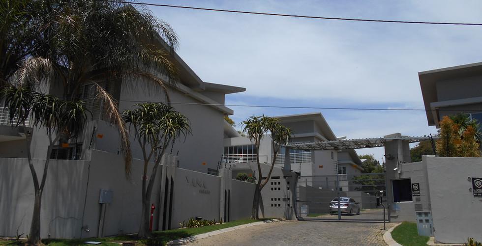 Yana Estate - 8 Units
