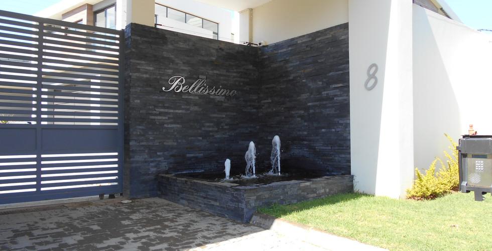 Bellissimo - 6 luxury Morningside units