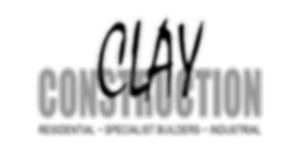 ClayconSmall.png